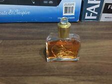 Gai Mattiolo By Gai Mattiolo Women Perfume EDT 1.7fl oz Spray 50ml rare Perfume