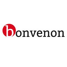 BONVENON-LINGERIE