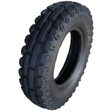 7.50-16  6PR KABAT TT ASF - Reifen, Traktorreifen, Treckerreifen, für Schlepper