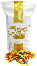 SweetGourmet Bit O Honey Candy - Retro Chewy Candy - 5 Lb FREE SHIPPING!