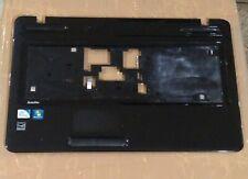 Case scocca touchpad per Toshiba Satellite L670 series - palmrest cover