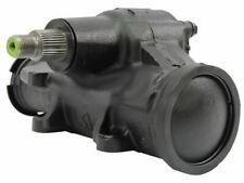 For 1998-1999 Chevrolet K2500 Suburban Steering Gear 92983RY