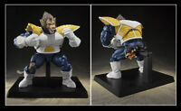 NEW Bandai S.H.Figuarts Great Ape Vegeta Dragon Ball Z Action Figure from Japan