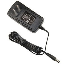 9V Replacement AC Adapter for PA009EB02 022196 CYD-0900500F Gadgets