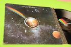 NEW RIDERS LP OF THE PURPLE SAGE ORIG USA 1976 EX+ !!!!!!!!!!!!!!!