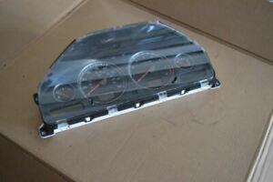 2006 VOLVO XC70 SPEEDOMETER GAUGE CLUSTER 208K MILES 30746103