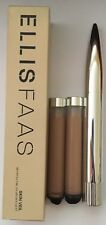 Ellis Faas - Skin Veil Foundation Pen  With 2 refills  -  SHADE:   S106 - TAN