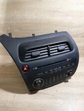 MGCFE00479D MGCFA00098A CD Player Audio Receiver Radio Genuine OE