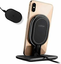 Twelve South HiRise Wireless Qi Charger for mobile devices