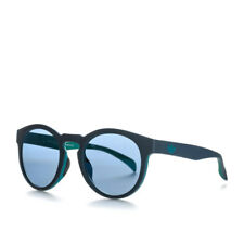 ADIDAS ORIGINALS UNISEX SUNGLASSES-RRP 99£-LIMITED EDITION by ITALIA INDEPENDENT