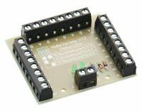 Modellbahn Distributeur Type 1 – 26 Pince – Avec Status LED ´S - DM425 > Neuf /