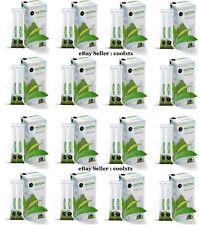 *EXPRESS SHIPPING * 16 BOX * Matcha Premium Japanese Naturel Green Tea Powder