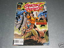GOST RIDER N.74 - MARVEL JUNE'96