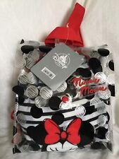 DISNEY MINNIE MOUSE Backpack /Shoulder Bag / Handbag