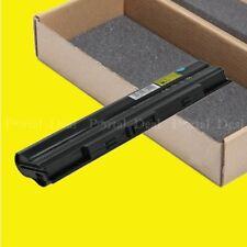 Battery for Asus Eee PC 1201 1201HA 1201HAB 1201HAG 1201K 1201N 1201NL 5200mah