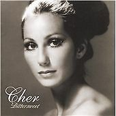 Cher - Bittersweet (Love Songs Collection, 2000) 17 Tracks