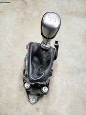 Ford Focus ST Oem Shifter Assembly w/Knob and Boot