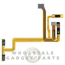 Flex Cable Power Volume Mic Flash for Apple iPod Touch 5th Gen PCB Ribbon Cord