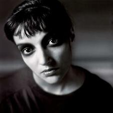 THIS MORTAL COIL - BLOOD - NEW CD ALBUM - PRE-ORDER