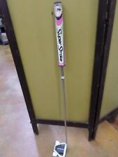TaylorMade Ghost Spider S Putter - 35 inches