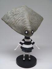 """Tim Burton Melancholy Death of Oyster Boy 8"""" Vinyl Figure by DH Tragic Toys"""