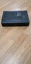Qip7100/A386/015 Verizon Receiver Cable Box No Cords Or Remote J