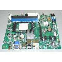 ~NEW 1 YEAR WARRANTY~ HP PAVILION 620887-001 AM3 DDR3 MOTHERBOARD 785G SB710
