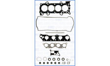 Cylinder Head Gasket Set HONDA CIVIC SI 16V 2.0 192 K20Z3 (2007-)