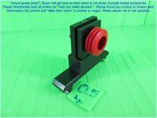 Rofin Laser Module 756100 Part As Photos From 50d Unknow Data Part C Dhltous