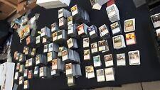 Lotto 1000 Carte - Magic The Gathering - Comuni, Non Comuni, Rare E Mitiche!!!