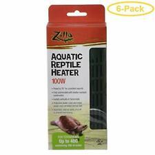Aquatic Reptile Preset Heater