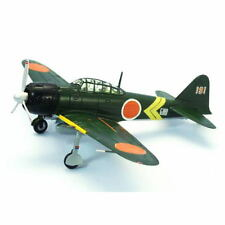 F-Toys 1/144 Wing Kit Collection Vol. 11 Mitsubishe Zero Type 22 582st Squad 3C
