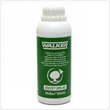 EOLYS DPX 42 set 1L additif filtre particules diesel cerine FAP Peugeot 607 HDI