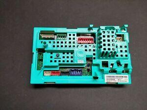 Whirlpool Washer Control Board W10393489; ;
