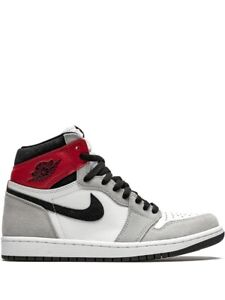 *FREE SHIPPING* Jordan 1 Retro High Limited Stock WITH BOX