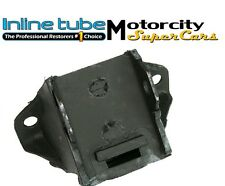 68-69-70-71-72 Olds W-30  Oldsmobile Cutlass 442 455 Engine Motor Mount pad New