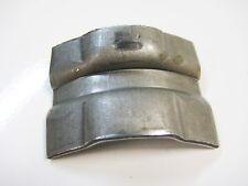Craftsman Radial Arm Saw Miter Lock Brake Shoe  Sears  30661