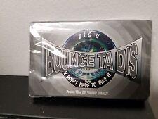 Big U - Bounce ta Dis / U Don't Have to Take It Cassette Single Rare RAP New
