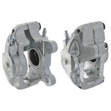 MGA Front brake caliper set - pair 1959 - 1962 • NEW • 17H7734/5 - Moss Europe