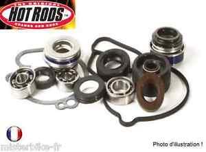 Kit Réparation de Pompe à Eau Hot Rods Yamaha YFM 660R RAPTOR 2001-2005