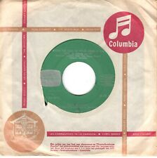 7inch CLIFF RICHARD when the girl in your arms is the.. HOLLAND EX  (S2905)