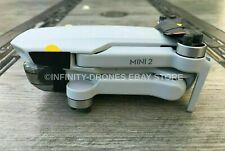 DJI Mavic Mini 2 Replacement Drone Only For Crash/Lost Never Activated