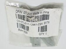 New - TU517 Original Dell Inspiron 9300 Hinges Right and Left - TU517