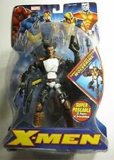 X-Men Classics Air Strike Wolverine