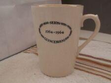 Decorative 1960-1979 Date Range Lancaster & Sandland Pottery