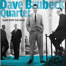 Dave Brubeck - Gone with the Wind [New CD] Spain - Import