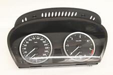 BMW 5er E60 E61 04-07 3,0d 530D 160KW Tacho Kombiinstrument 6958600