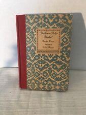 Vintage 1925 Book Gentlemen Prefer Blondes By Anita Loos Hardback