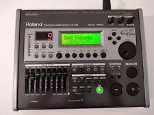 Roland td20x pd100 pd125