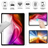 For iPad Pro 11 Inch 12.9 Inch Thin Clear Tempered Glass Screen Protection Film